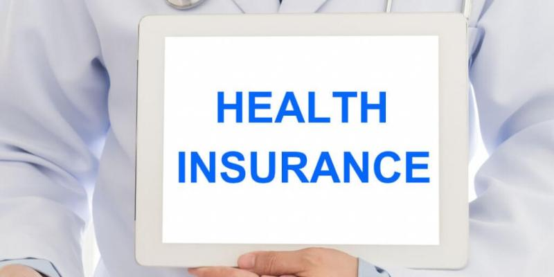 Apa Itu Asuransi Kesehatan