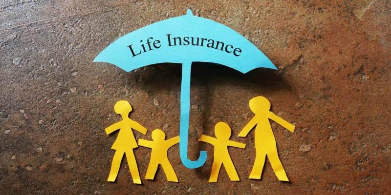 Apa itu Asuransi Jiwa