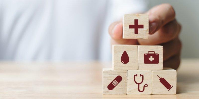 Asuransi Kesehatan – Pengertian, Jenis & Manfaat Memilikinya