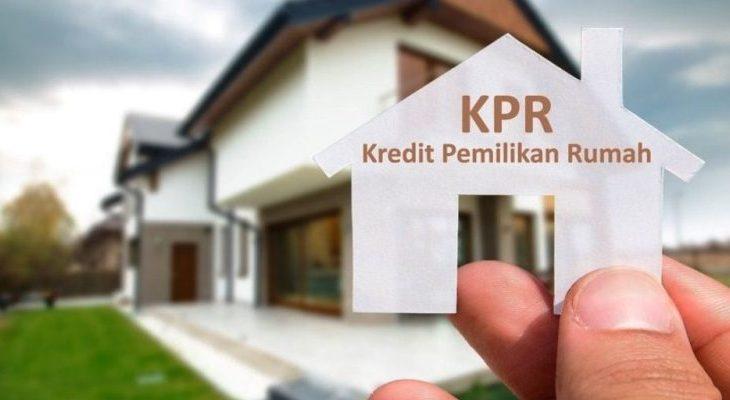 15 Bank Penyedia Kredit Kepemilikan Rumah (KPR) Dengan Bunga Rendah