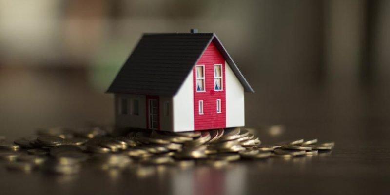 Beberapa Resiko dan Ketentuan Setelah Mengambil Kredit Tanpa Uang Muka