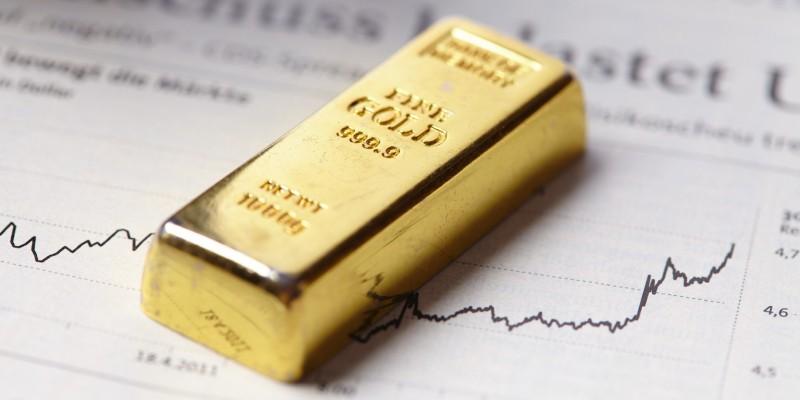 Cara Investasi Emas di Pegadaian