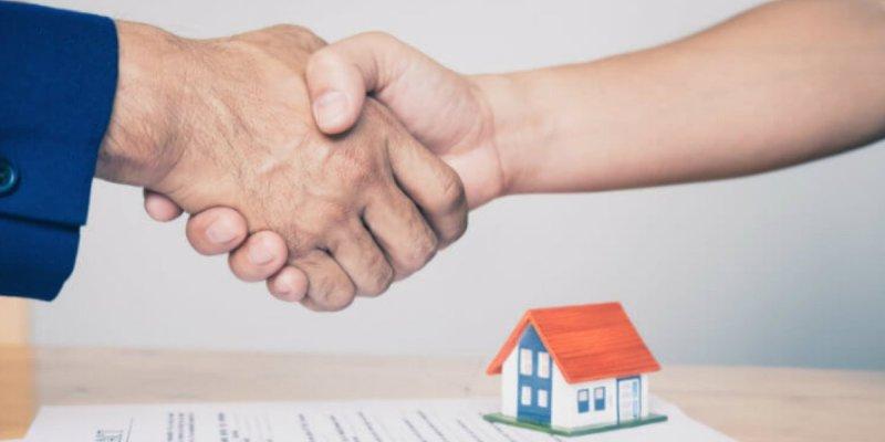 Cara Take Over Rumah Dengan Bantuan Notaris
