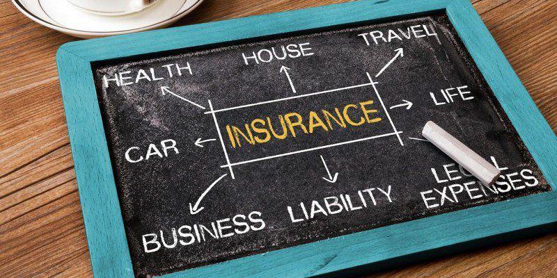 Cek Kembali Asuransi yang Dimiliki