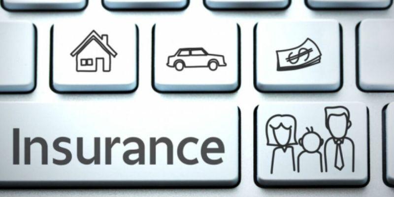 Contoh Premi Asuransi