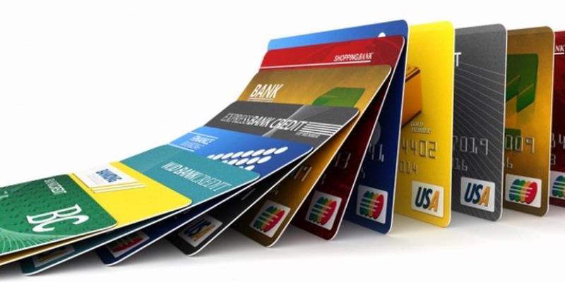 10 Fungsi Utama Kartu Kredit yang Perlu Anda Ketahui