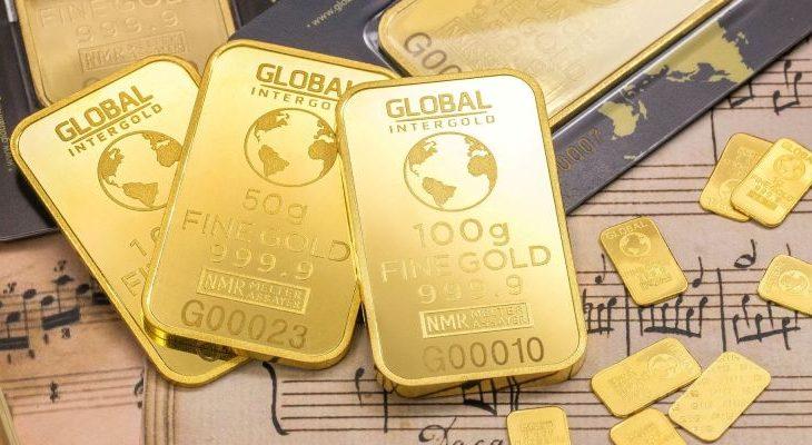 11 Tips Investasi Emas Batangan Antam yang Aman Bagi Pemula