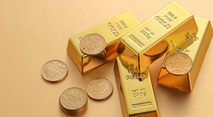 Trik Investasi Emas di Pegadaian yang Memberi Keuntungan