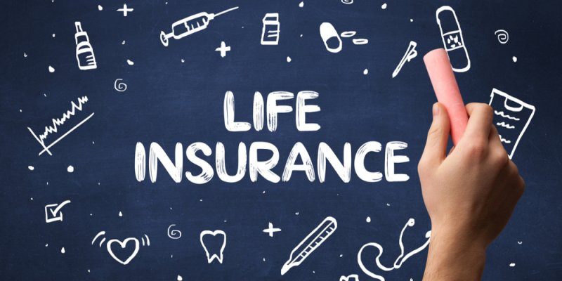 Jenis-Jenis Asuransi Jiwa