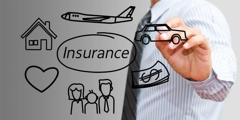 Jenis-Jenis Premi Asuransi