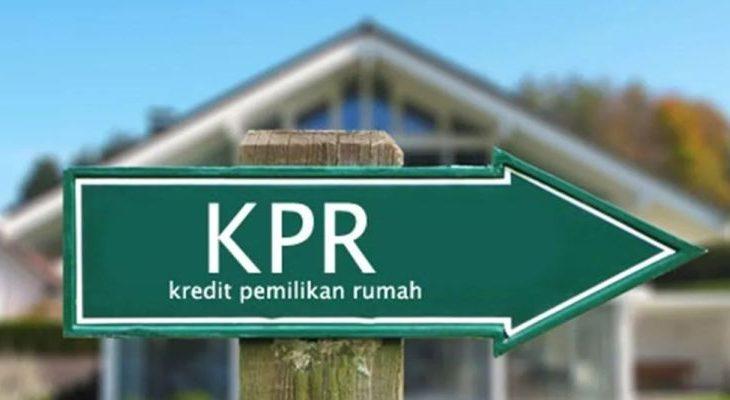 Inilah Kelebihan Kredit Kepemilikan Rumah (KPR) Syariah