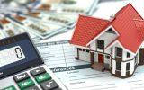 10 Tips Mencari Kredit Rumah Murah yang Tepat