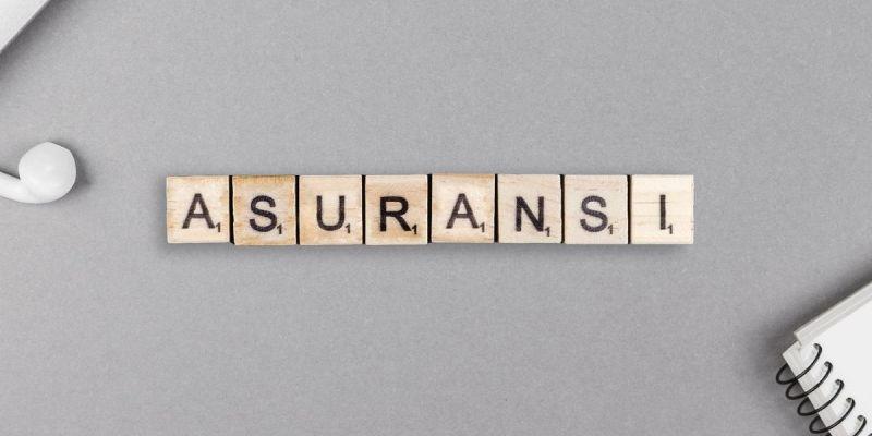 10 Manfaat Asuransi yang Perlu Anda Ketahui