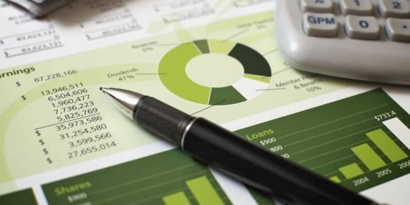 Manfaat Mengajukan Kredit Tanpa Agunan
