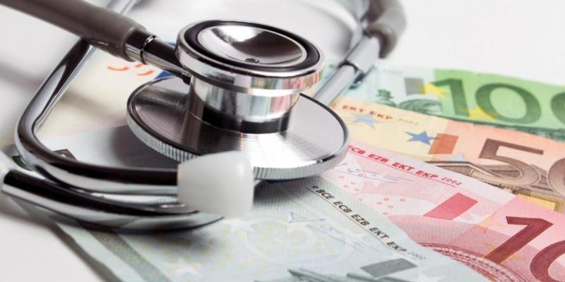 Memberikan Efisiensi Biaya Kesehatan