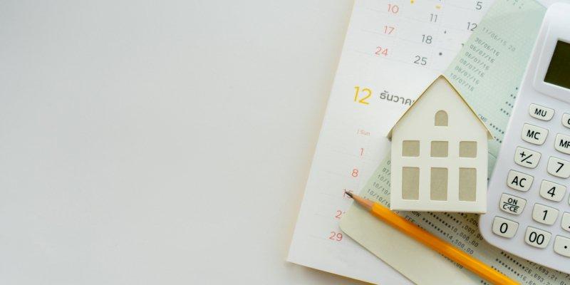 Membuat Simulasi Cicilan Dengan Mengukur Kemampuan Finansial