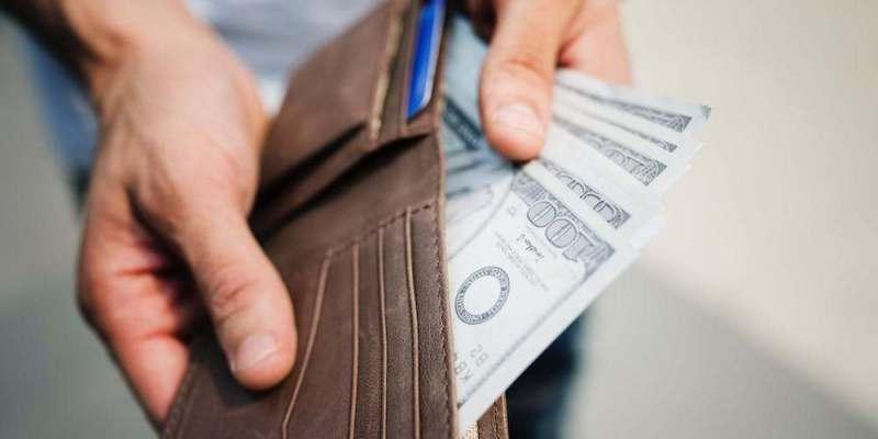 Menjamin Kondisi Finansial Agar Tetap Stabil