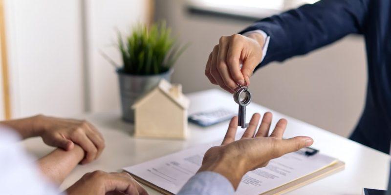 Cara Over Kredit Rumah yang Aman & Untung Ruginya