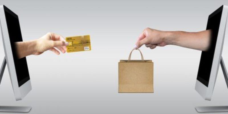 Pembayaran Transaksi Online