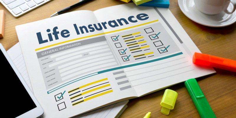 Pemotongan Biaya Asuransi Jiwa