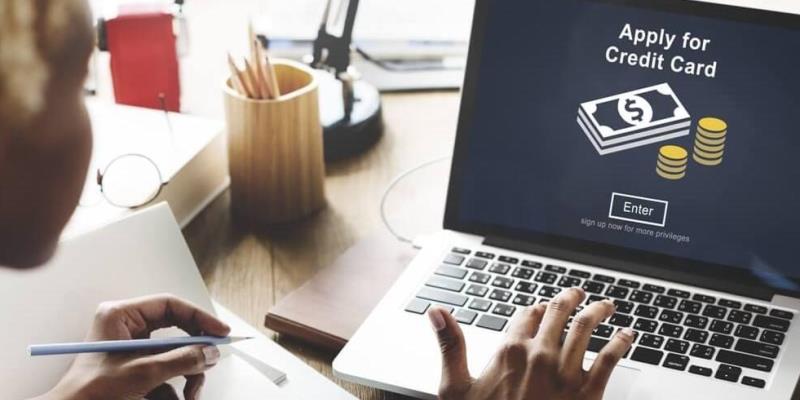 Cara Pengajuan Kartu Kredit Online yang Cepat Disetujui