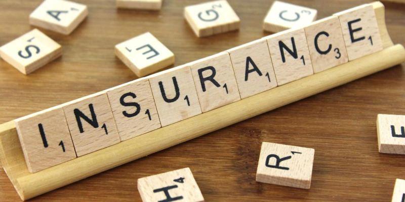 Perkembangan Dunia Asuransi