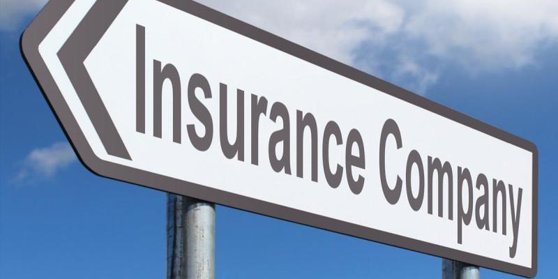 Perusahaan Asuransi Kredibel