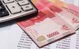 Premi Asuransi - Pengertian, Jenis, Fungsi & Contoh Premi