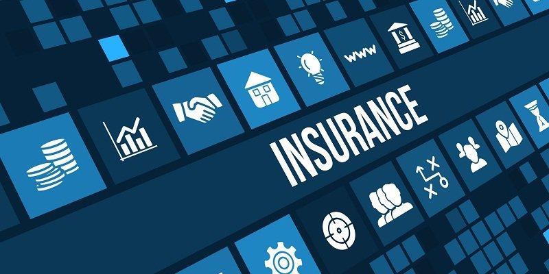 7 Prinsip Dasar Asuransi yang Penting untuk Diketahui