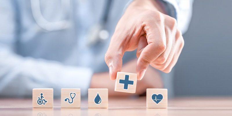 Produk Asuransi Berasal dari Perusahaan yang Jelas