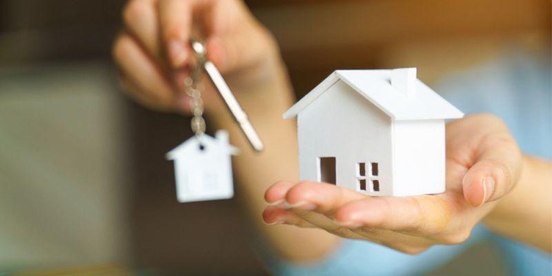 Tips Over Kredit Rumah yang Aman