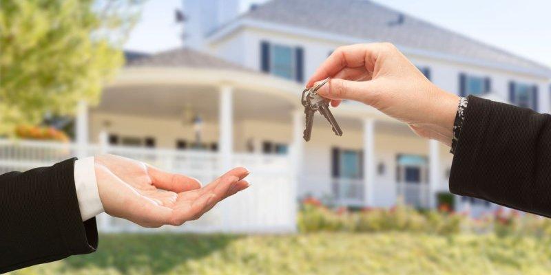 Tips Over Kredit Rumah