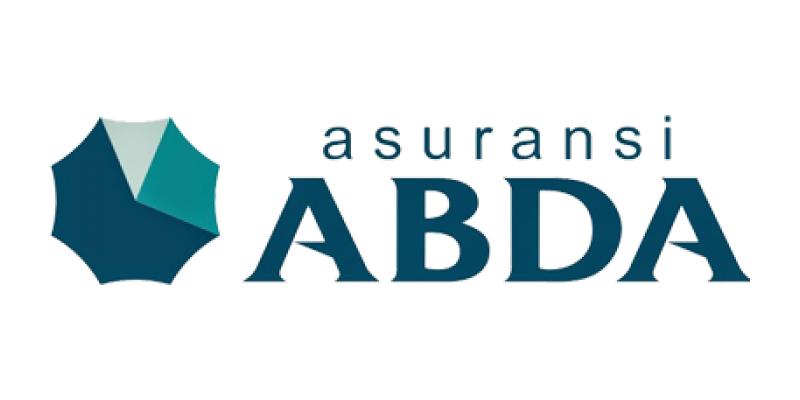 ABDA Auto Insurance