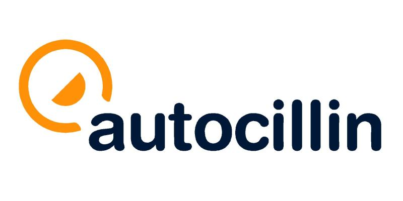 Asuransi Autocillin Auto Insurance