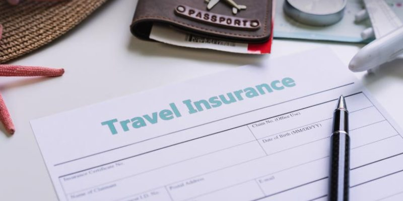 Asuransi Berdasarkan Jumlah Tertanggung