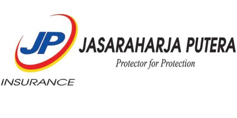 Asuransi Jasaraharja Putera