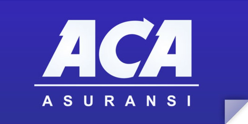 Asuransi Mobil ACA Otomate