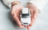 Asuransi Mobil All Risk & TLO, Mana Jenis Asuransi Terbaik?