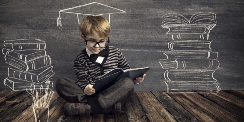 10 Asuransi Pendidikan Anak Terbaik & Premi Murah di Indonesia