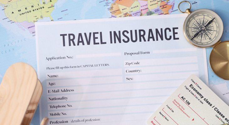 Asuransi Perjalanan (Travel) - Definisi, Jenis & Manfaat Memilikinya