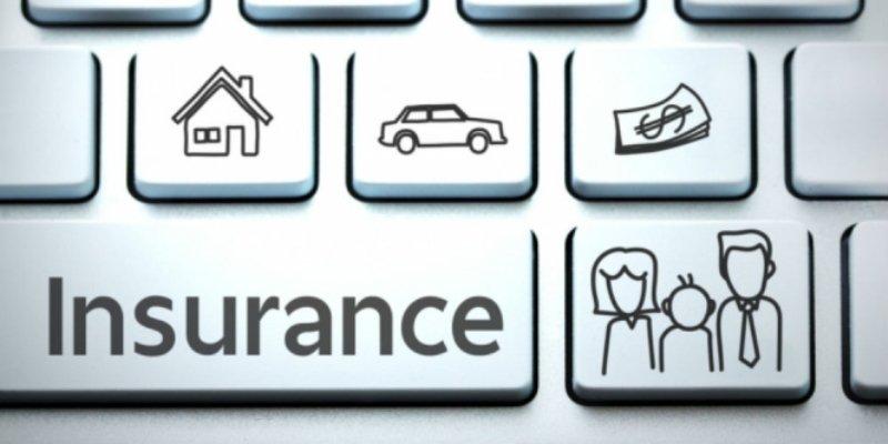 Bandingkan Asuransi