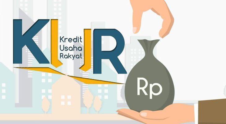 8 Daftar Bank Penyalur Kredit Usaha Rakyat (KUR)
