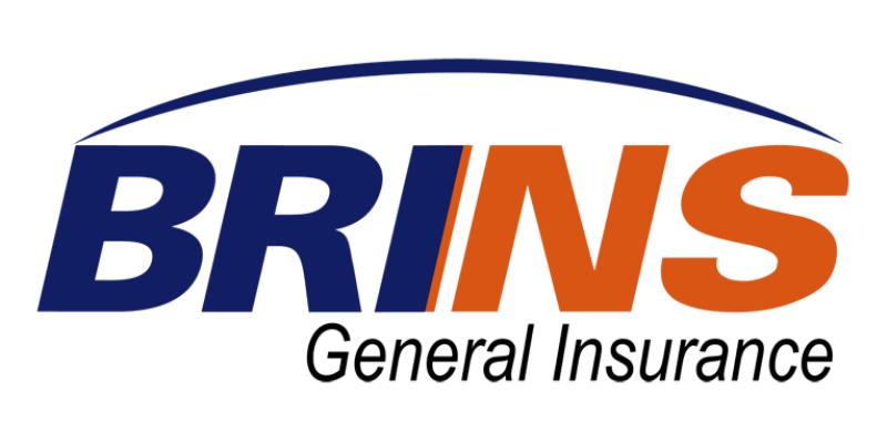 Bringin General Auto Insurance