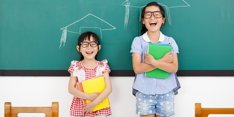 Buat Rencana Pendidikan Anak Lebih Awal