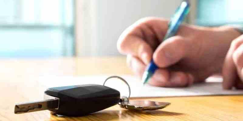 Cari dan Survey Mobil Sesuai Keinginan di Leasing atau Pengguna Langsung