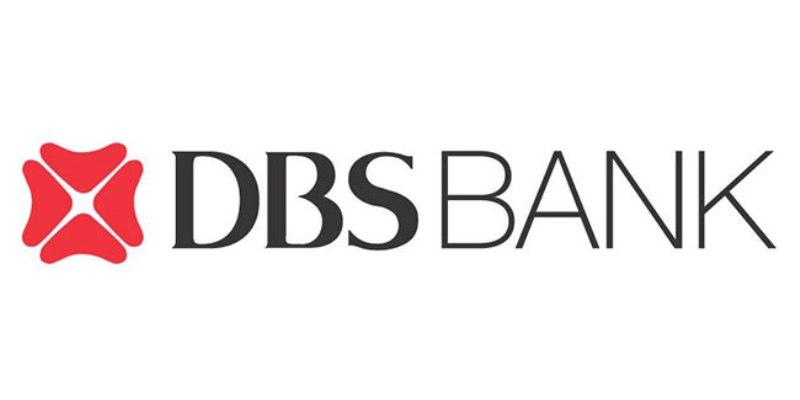 DBS Indonesia