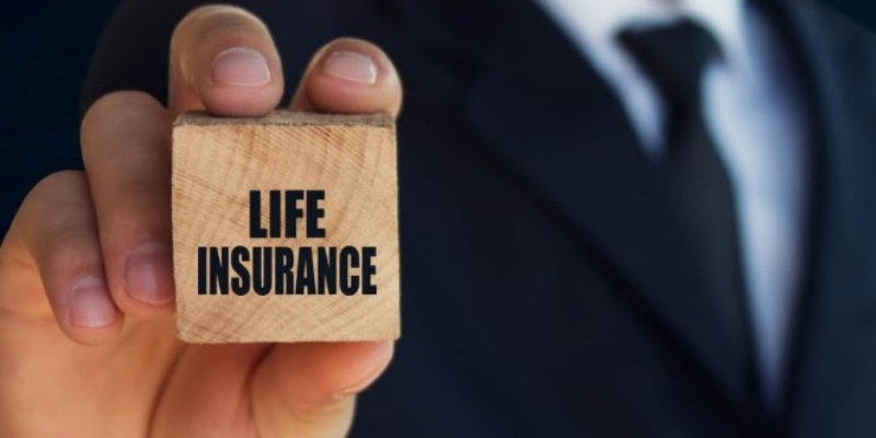 Daftar Asuransi Jiwa