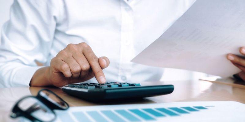 Hal yang Perlu Diperhatikan Sebelum Mengajukan Kredit Mobil