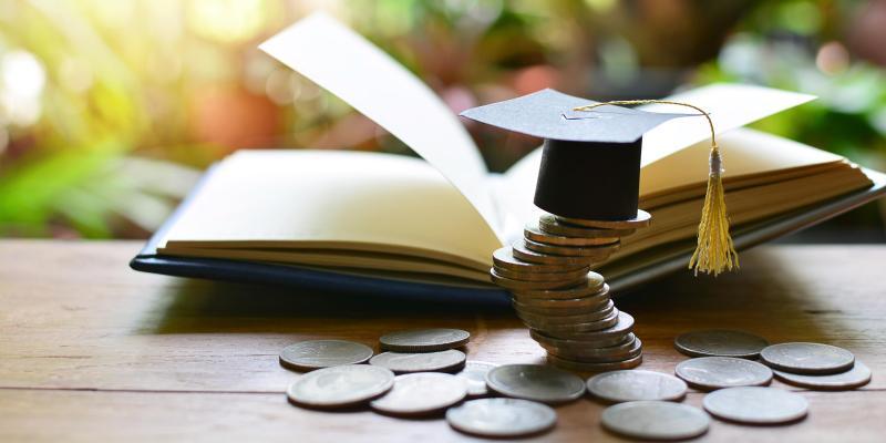 Investasi Asuransi Pendidikan