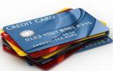 Jenis Kegunaan Kartu Kredit